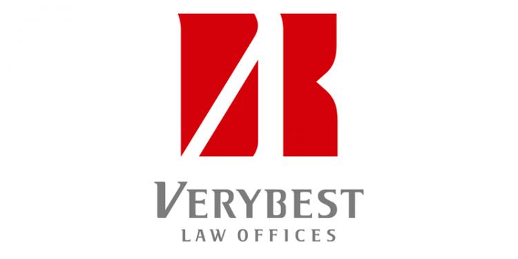 ベリーベスト法律事務所【東京オフィス】