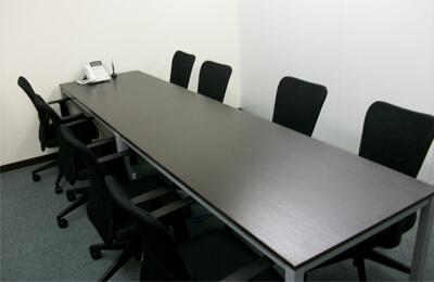 ベリーベスト法律事務所 水戸オフィス