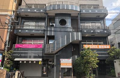 ベリーベスト法律事務所 町田オフィス