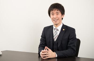 ベリーベスト法律事務所 松山オフィス