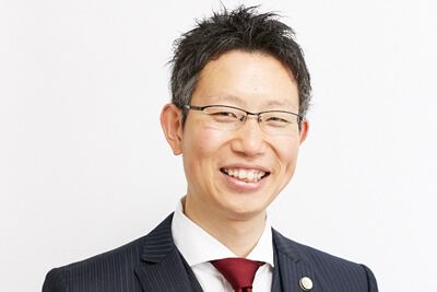 弁護士法人TLEO虎ノ門法律経済事務所 名古屋支店