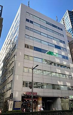 ベリーベスト法律事務所 仙台オフィス