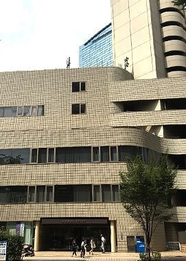 ベリーベスト法律事務所 新宿オフィス
