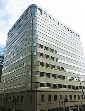 ベリーベスト法律事務所 立川オフィス