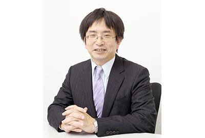 弁護士法人 横山法律事務所