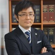 弁護士法人フォーゲル綜合法律事務所