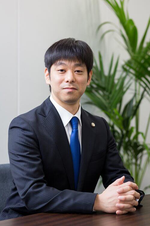 NTS総合弁護士法人 札幌事務所
