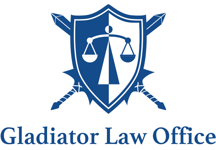 弁護士法人グラディアトル法律事務所