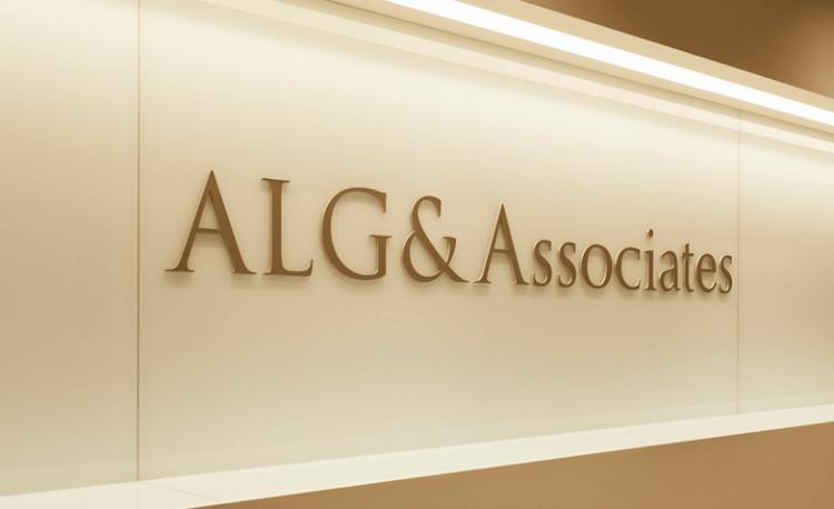弁護士法人ALG&Associates【埼玉法律事務所】